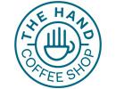The Hand Coffee