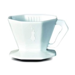 Bialetti Pour Over 2 Cup