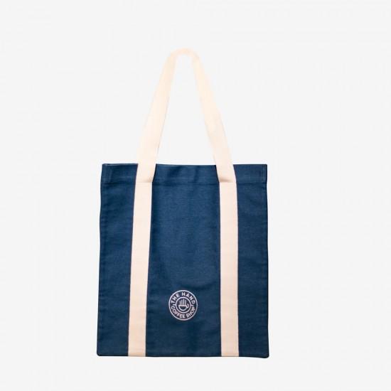 Logolu Tote Bag