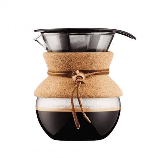 Bodum Pour Over 4 Cup